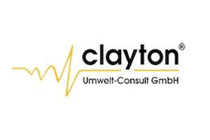 Logo Klient Clayton