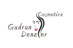 Logo Klient Cosmetica Denzler