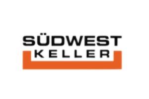 Logo Klient Südwest
