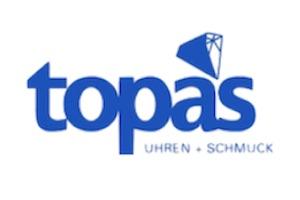 Logo Klient topas Bamberg