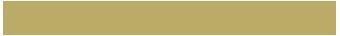 Logo von Fertighausexperte