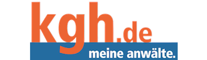 Logo KGH