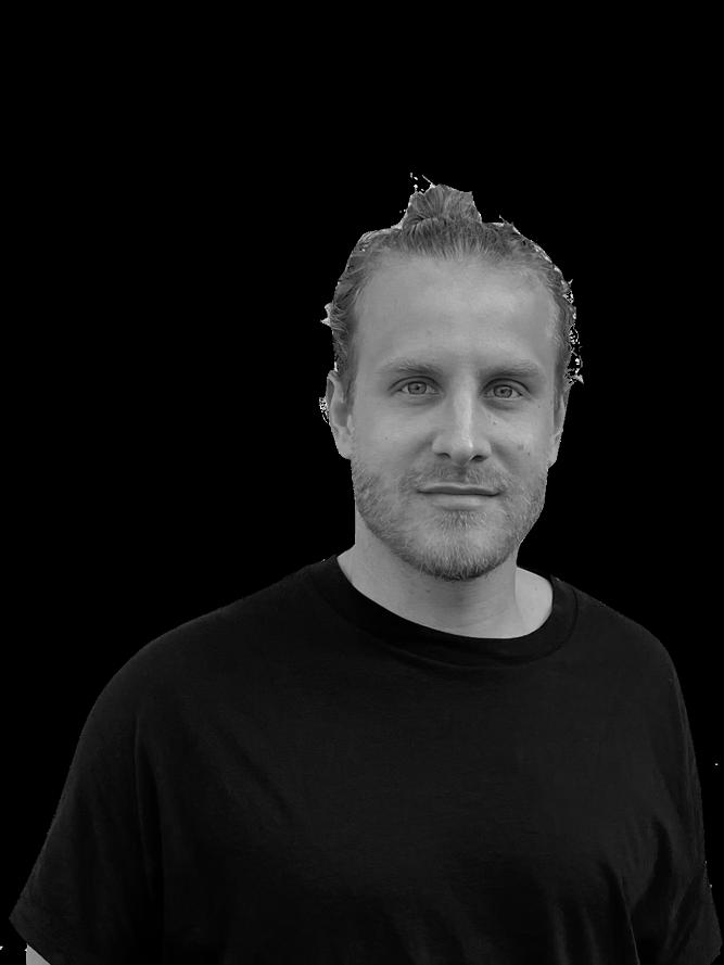 Paul Schreiber Co-Founder RANKUS Media
